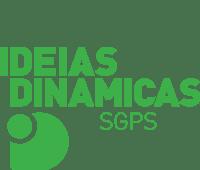 Meeting Anual Ideias Dinâmicas SGPS